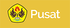 logo pika
